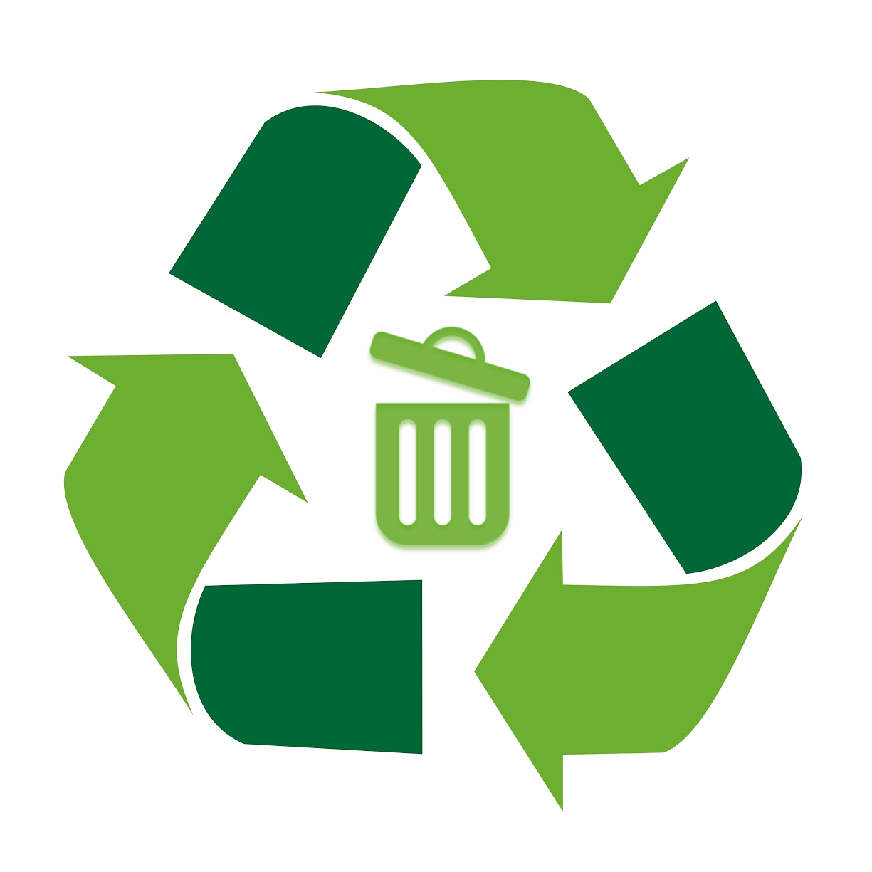 recycle-img